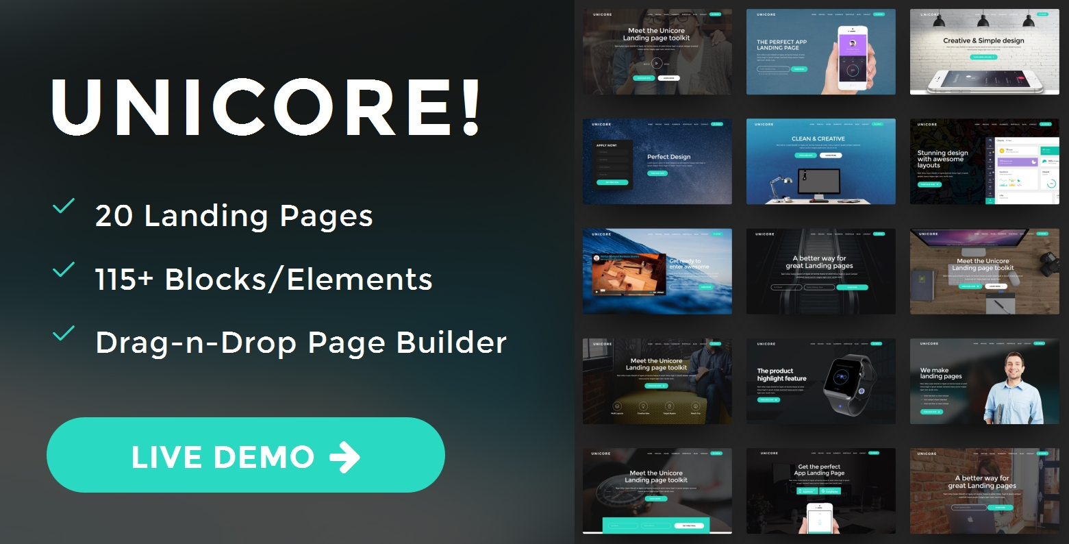 Best Bootstrap CSS Theme